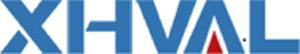 XHVAL logo