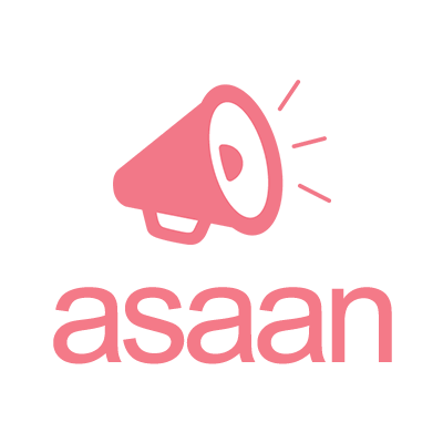 Asaan is an online social shopping network that enables shoppers to discover and buy the best products in India curated by a community with great taste.