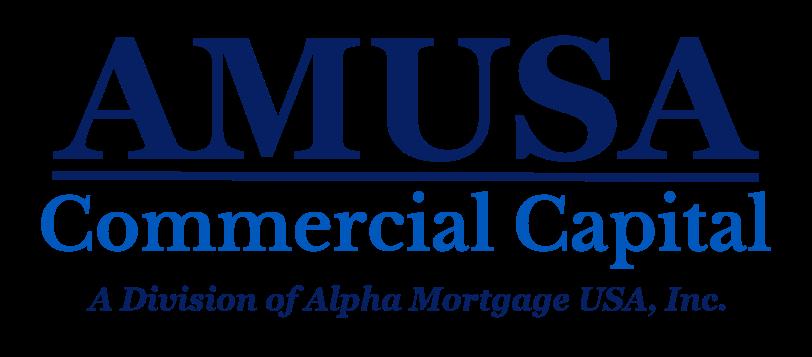 AMUSA Commercial Capital