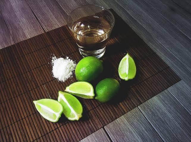 Tequila Market - 2019-2025