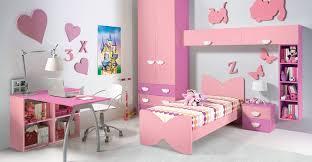 Global Kids Furniture Market