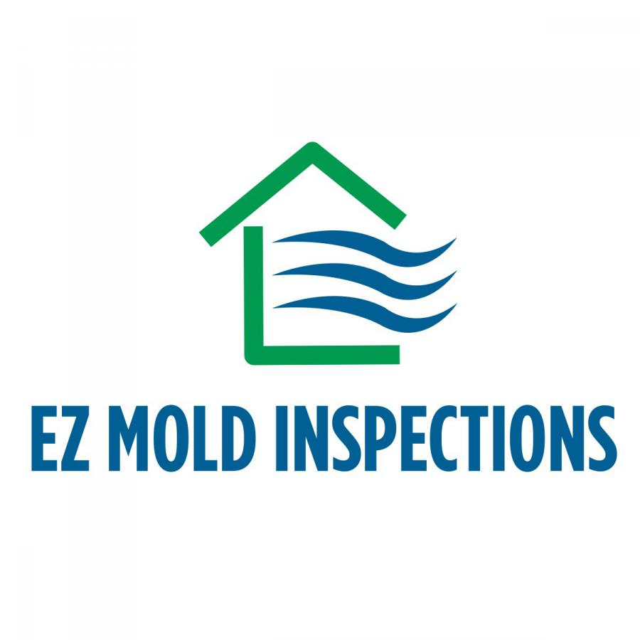 EZ Mold Inspections serves San Diego, CA with mold inspections and mold testing services