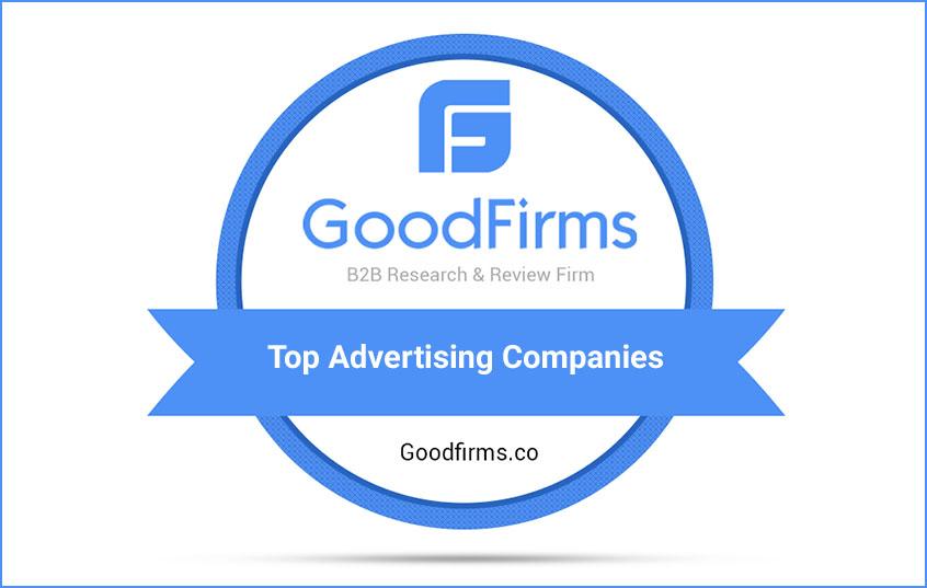Top Advertising Companies