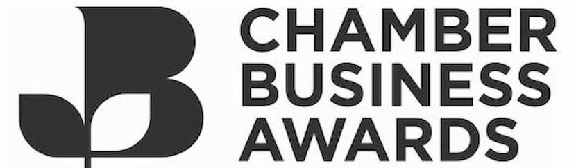 British Chamber of Commerce Award Winner Fractory