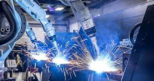 Global Plasma Cutting Machine Market