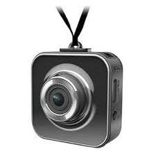 Global Wearable Cameras Market