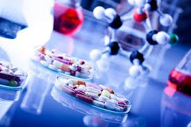 Global Drug Discovery Informatics Market