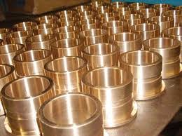 Global Nickel Aluminum Bronze Market
