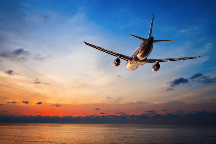 Airline Retailing Market