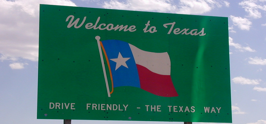 New Texas Office Opened by Britannica Knowledge Systems