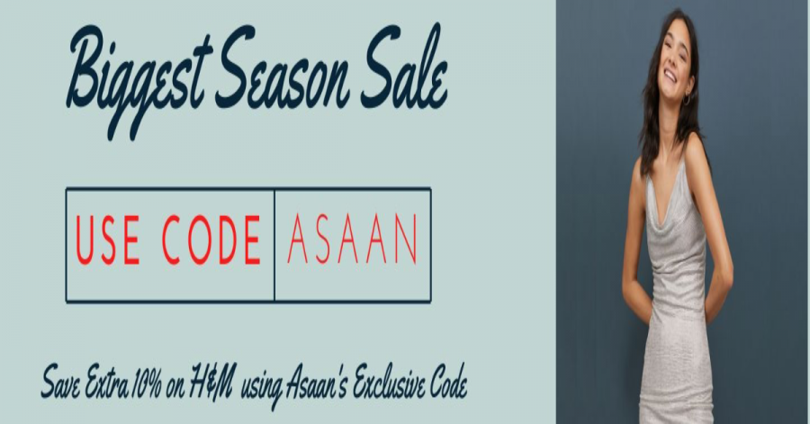 h_and_m_uae_discount_code