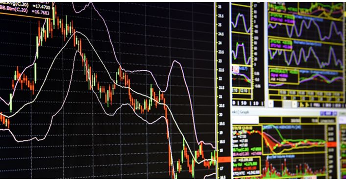 Forex Traders Gain Access to top Six financial Markets Through FXDD's Online Trading systems.