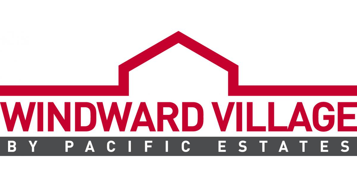 new home pre sales begin june 9th offered by windward village by pacific estates in long beach. Black Bedroom Furniture Sets. Home Design Ideas