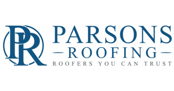 Parsons Roofing Company Provides Most Trusted Commercial