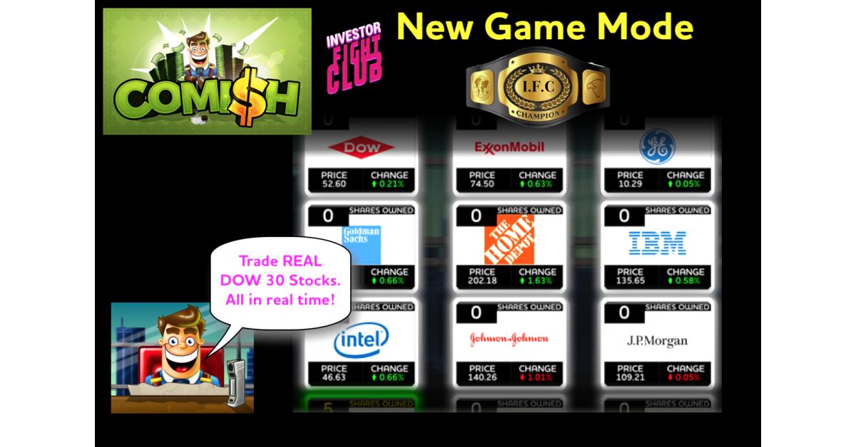 Real money best casinos online canada