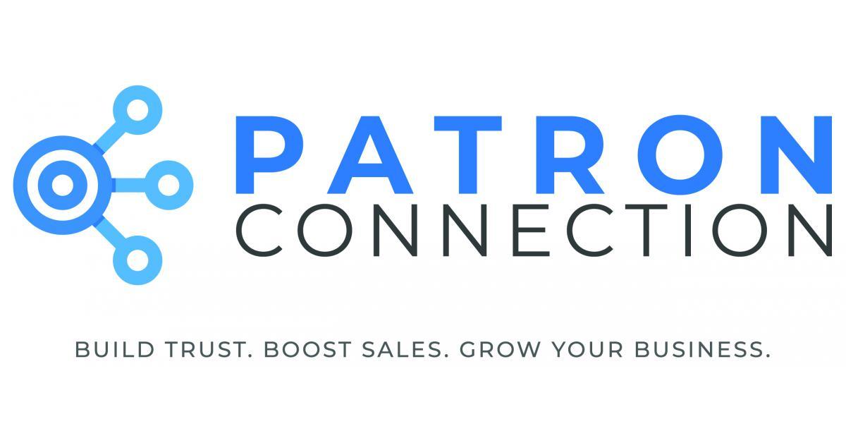Pathfinder Player Companion: