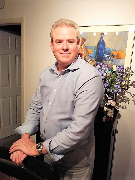 Bill Ondulich Helps Us Understand Municipal Code Enforcement: A Beginner's Primer
