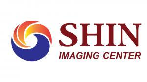 Shin Imaging logo