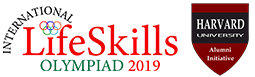 International Olympiad (Harvard alumni initiative)