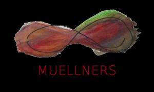 Muellner Internet