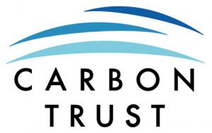The Carbon Trust SSEC Energy International