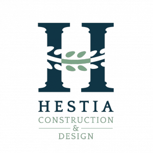 Hestia Construction & Design - Houston Home Remodeling Company