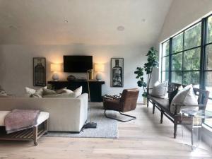 Hestia Construction & Design - San Antonio Home Remodeling Company