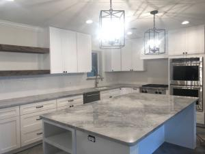 Houston Kitchen Remodeling | Hestia Construction & Design