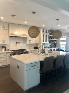 Hestia Home Services | Whole Home Remodeling Photo