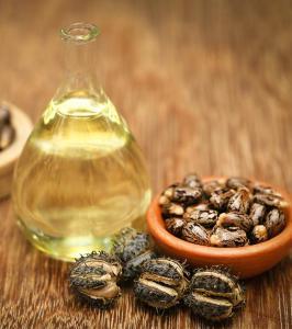 Castor Oil Market - 2019-2025