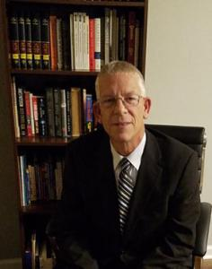 Andrew Bales - Candidate for Indiana's 5th Congressional District