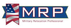Serving Veterans and Active Duty Members