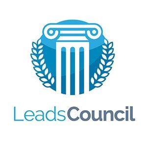 LeadsCouncil Logo