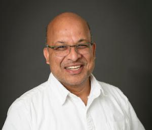 Sanjay Jain's picture