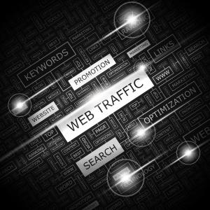 SEO Services Packages