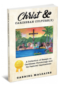 Christ and Caribbean Culture(s)