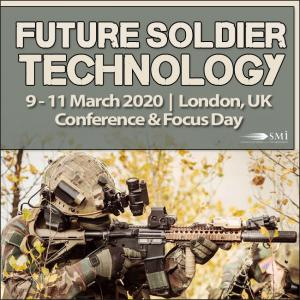Future Soldier Technology 2020 Conference and Focus Day
