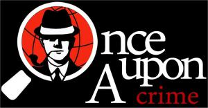 Once Upon a Crime - A family, friendly mystery game supporting local business