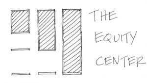 UVA Equity Center Logo