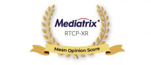 eMOS_Mediatrix