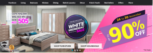 HomeBox_Store_Exclusive_Coupon_Code