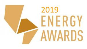 The winner of the 2019 Energy Person of the Year:  The Climate Warriors
