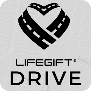 DRIVE - DISTRACTED DRIVING ALERT