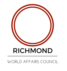 RWAC logo