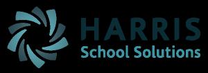 Harris School Solutions Logo