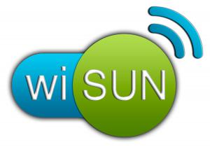 Wi-SUN technology has long-distance transmission and low power consumption to meet the demand of smart grid and IoT market
