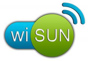 Wi-SUN技术具备远程传输且低功耗 满足智能电网和物联网市场需求