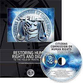 CCHR'S materials are available at:  http://www.cchr.org/request-info/cchr-portfolio.html
