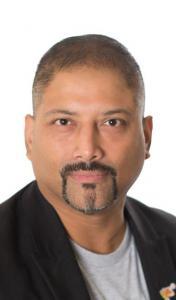Vijay Lakshman Joins American Esports as Chief Technology Officer