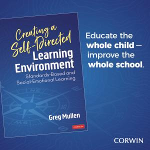 Exploring the Core Self-Directed Learning Book Cover